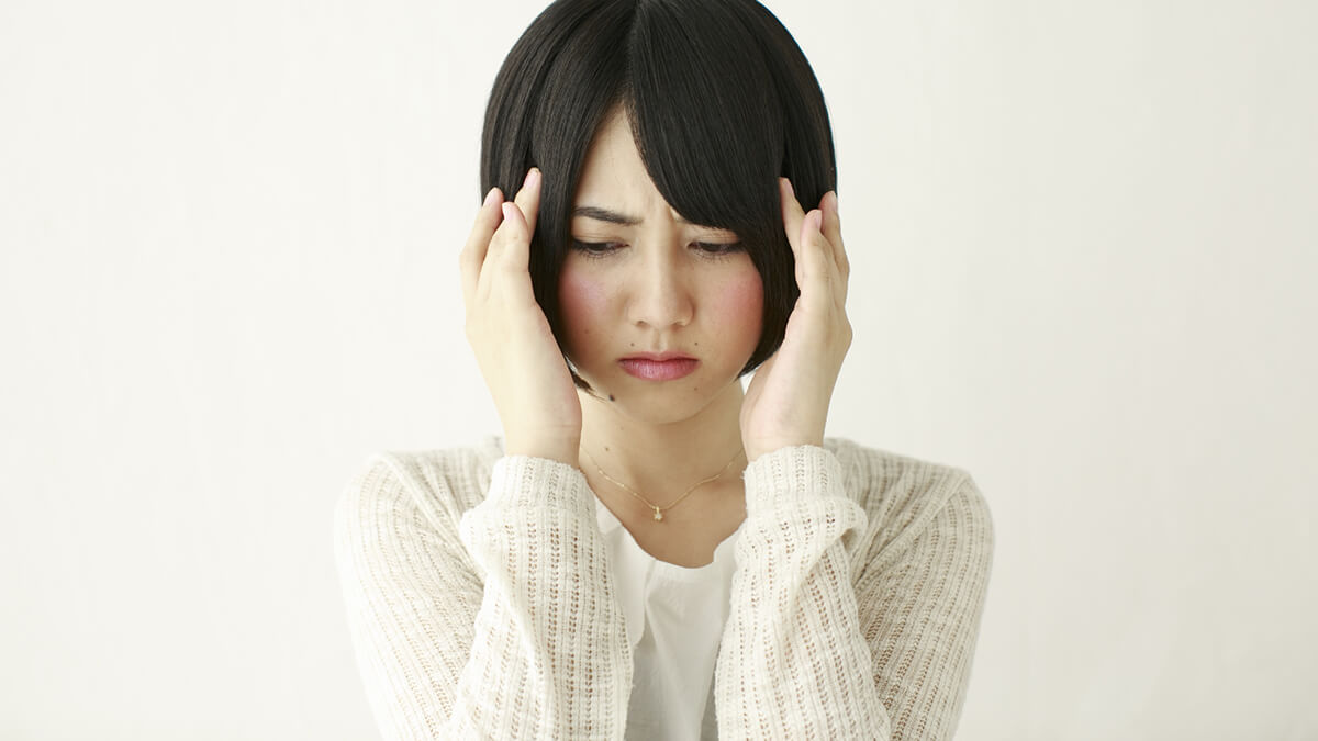 1ヶ月半「頭痛ーる」を使って頭痛・片頭痛を解消できるのか