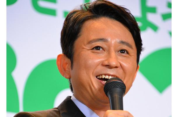 有吉さんぽ』代役ナレーターにSNS驚き「マスオからカツオに!」 | RBB ...