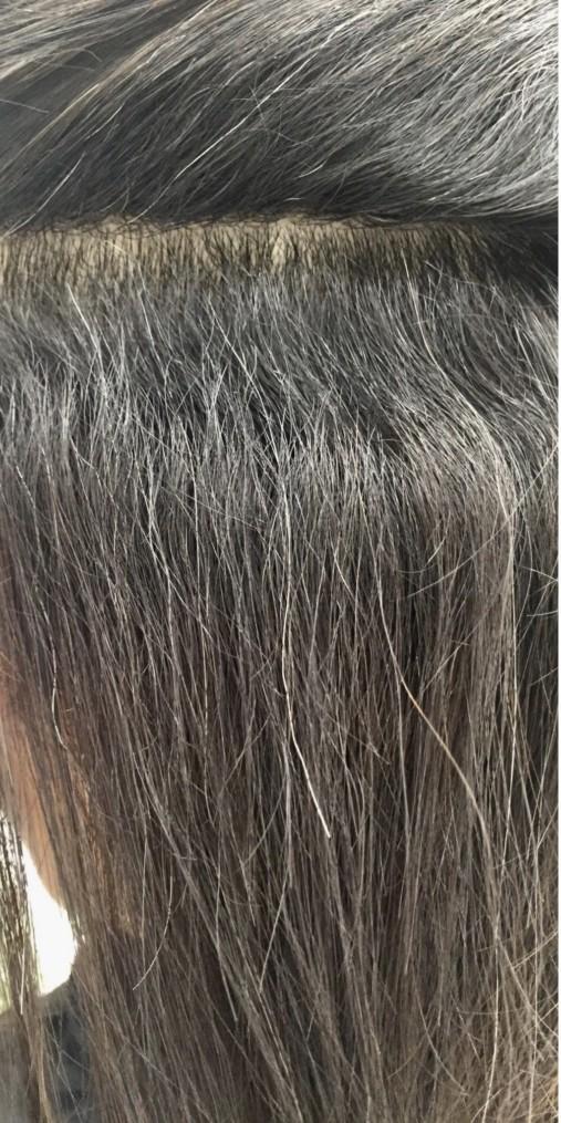 くせ毛の女性必見!】美容師がおすすめのワックス スタイリング剤 5選 ...
