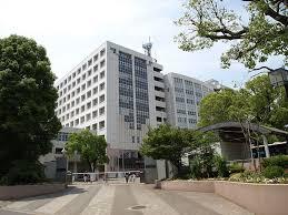 神奈川総合高校(神奈川県)の情報(偏差値・口コミなど) | みんなの ...
