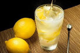 レモンサワー の写真、ロイヤリティフリーの画像、グラフィック ...