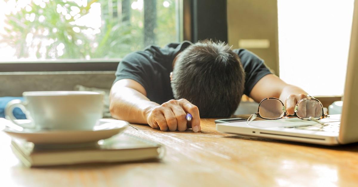 """勉強の集中力が続かない人」の残念な特徴。部屋に """"アレ"""" が多いのが ..."""