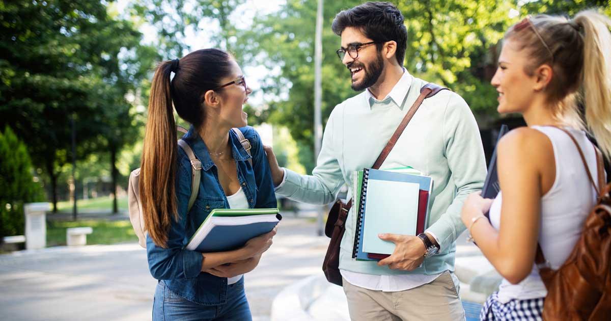 大学における勉強法の基本まとめ - STUDY HACKER これからの学びを ...