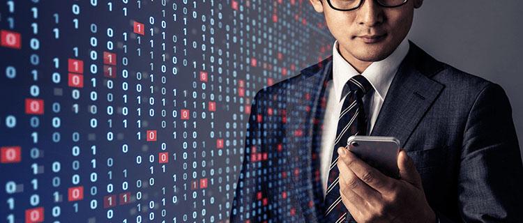 社用携帯の利用で会社と取引先の信用を守ることができる理由 ...