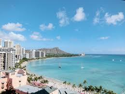 無料Wi-Fiで十分?ハワイでのインターネット利用方法|ハワイ|LINE...