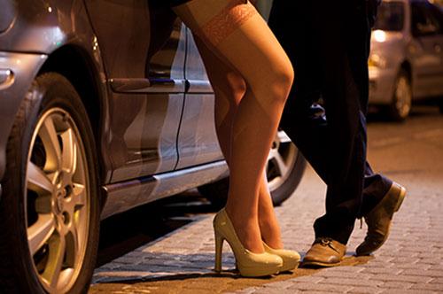 売春防止法違反で家族が逮捕! 不起訴を目指すためにはどうすれば