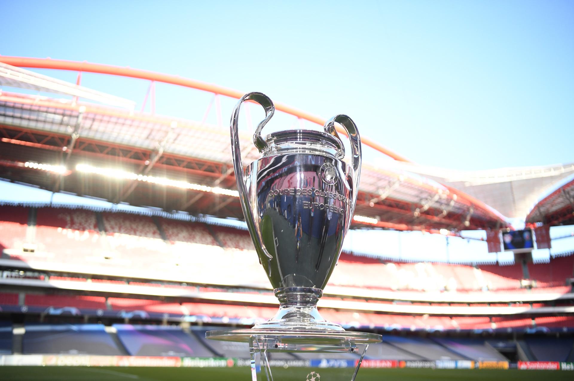 欧州スーパーリーグ構想とスーパーCL構想、何がどう違うのか ...