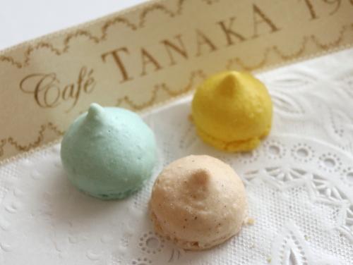 カフェタナカ『レガル ド チヒロ』夏限定クッキー缶を実食レポ!中身は ...