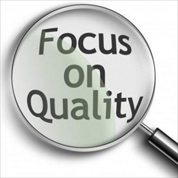 品質管理用語 | QC用語