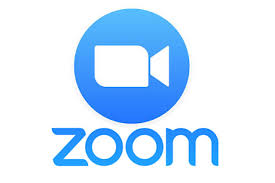 Web会議システムの代名詞となったZOOMのセキュリティ考察 ...