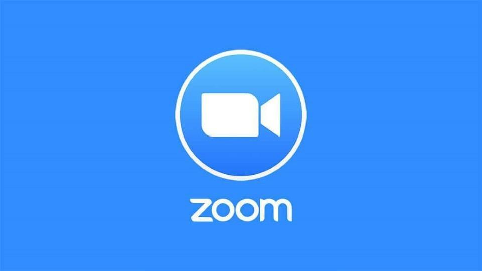 Zoom】クラウド録画をトリミング(切り抜き)する方法ズーム,編集 ...
