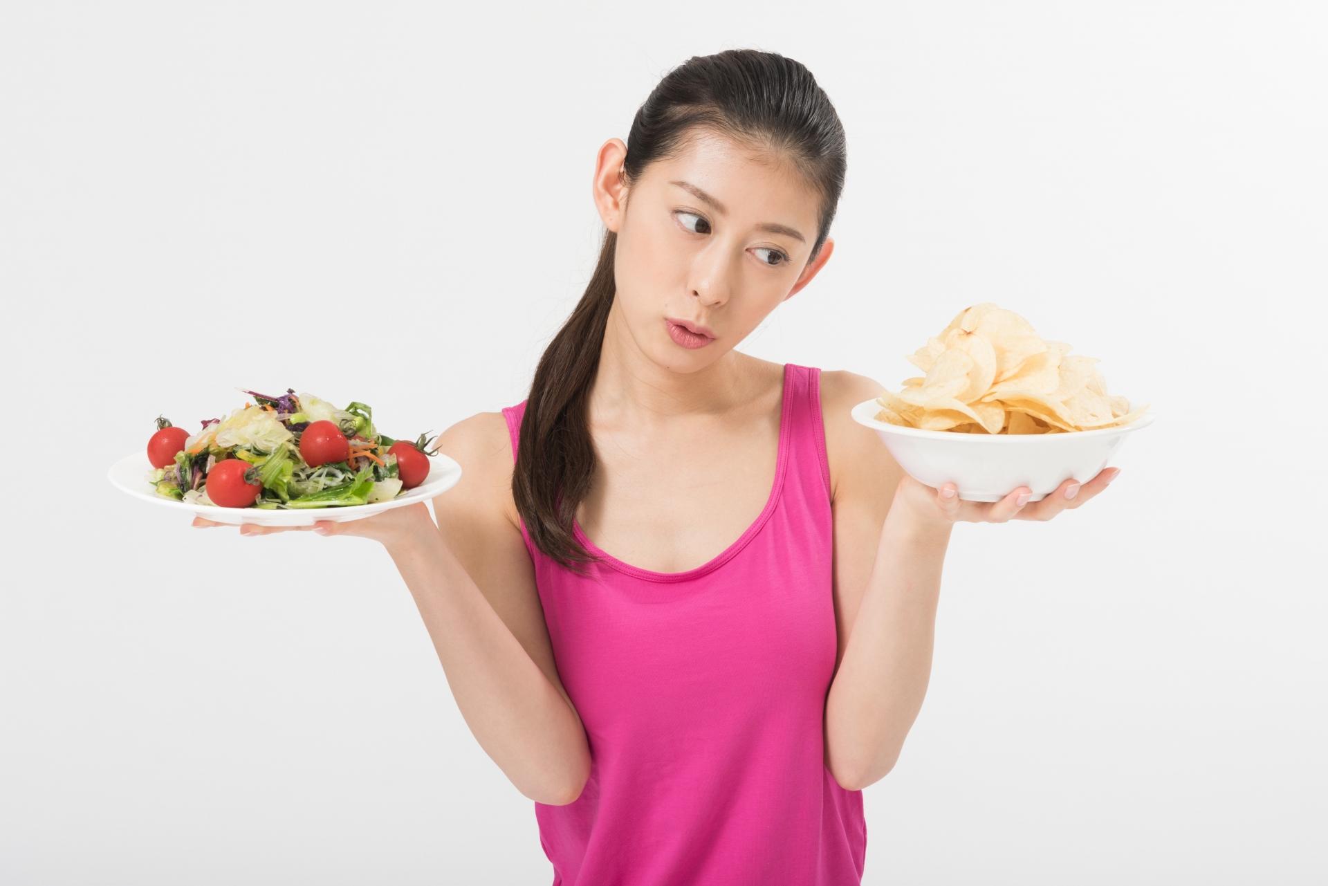 ヨガをすると断食を始める人が多いのはなぜ? | Well-being Guide