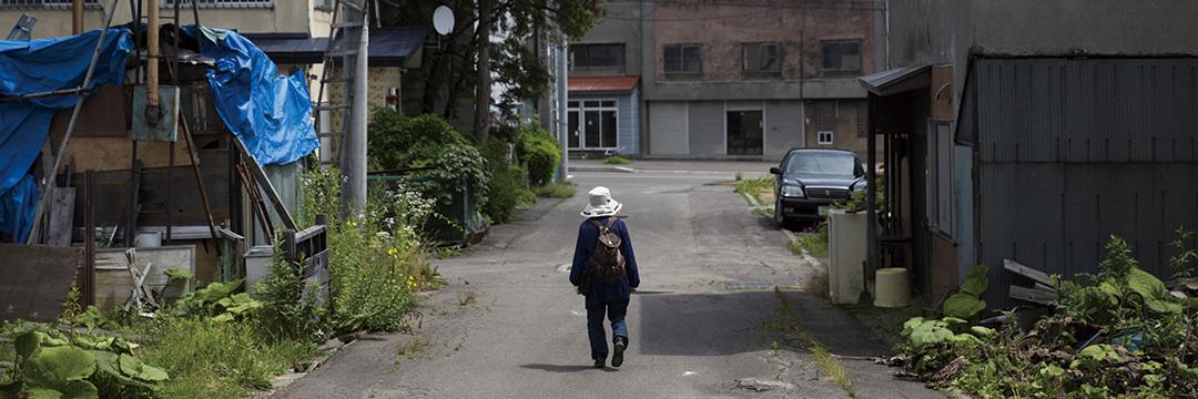 夕張市破綻から10年「衝撃のその後」若者は去り、税金は上がり…(NHK ...