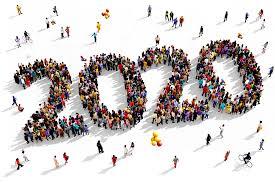 2020年問題 | 不動産を最も高額で売却するなら「今」?