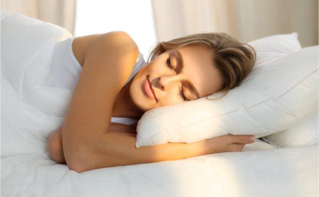 現役医師が警告。人間は「6時間睡眠」でもまったく足りていない ...