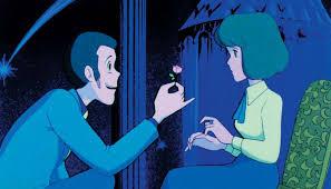 宮崎駿の映画初監督作『カリオストロの城』が名作な理由:コラム ...