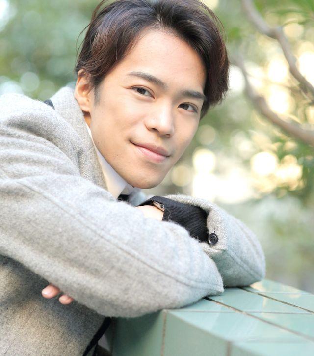 ハリポタ』ハリーの声優小野賢章、25年のキャリアを振り返る|シネマ ...