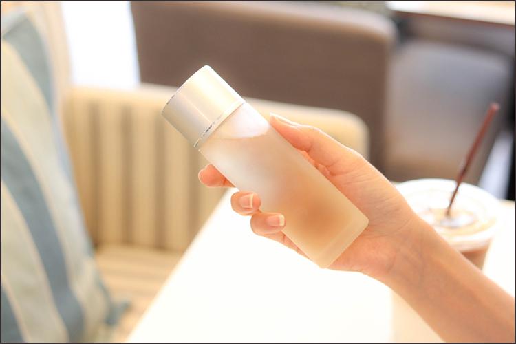 スキンケアは化粧水だけ』が絶対NGな人の特徴とは? | 極上もちもち肌 ...