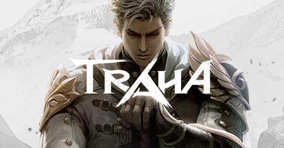 TRAHA - 公式サイト