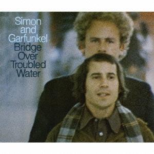 Simon & Garfunkel/明日に架ける橋 (40周年記念盤) [CD+DVD]<通常盤>
