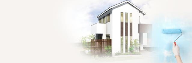 外壁塗装・屋根塗装 | 埼玉で外壁塗装、屋根塗装や外壁リフォームなら ...