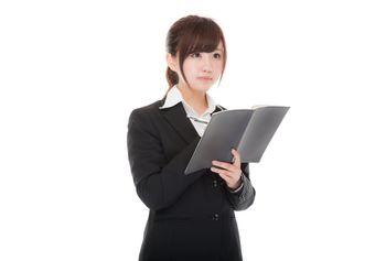 転職を検討する際に行う自己分析とは?強みを見つける方法や注意点も紹介