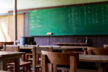 卒業する子供にふさわしい贈る言葉とは?参考例や偉人の言葉も紹介!