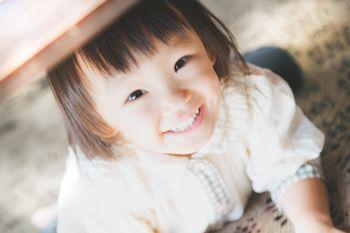 子供を幸せにするために保護者が意識すべきポイント8つ 幸せを感じる方法も紹介