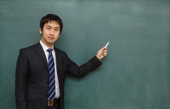 中学生の家庭教師をつける理由|教える内容についてもあわせて紹介