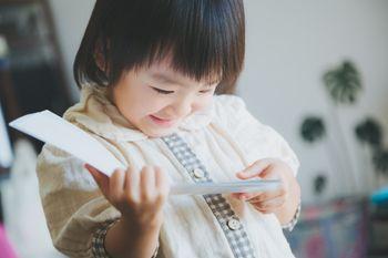 日本の読解力が低下した理由 家庭内でできる対策や国・教育機関ができること
