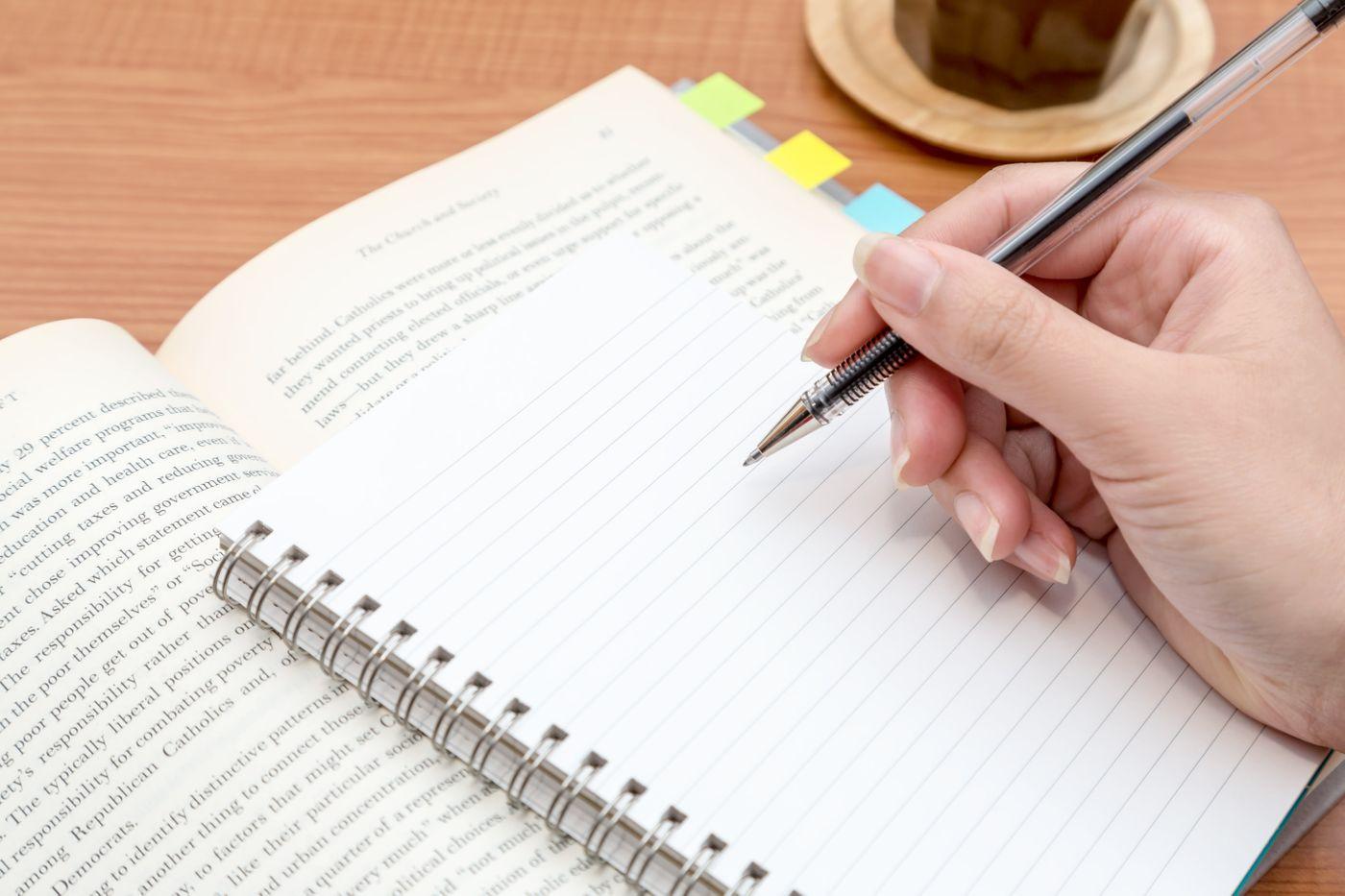 転職時にSPIを行うのはなぜ?4種類のテスト形式と7つの勉強方法