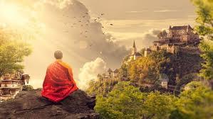 アルボムッレ・スマナサーラ長老のヴィパッサナー瞑想のやり方をご紹介 ...