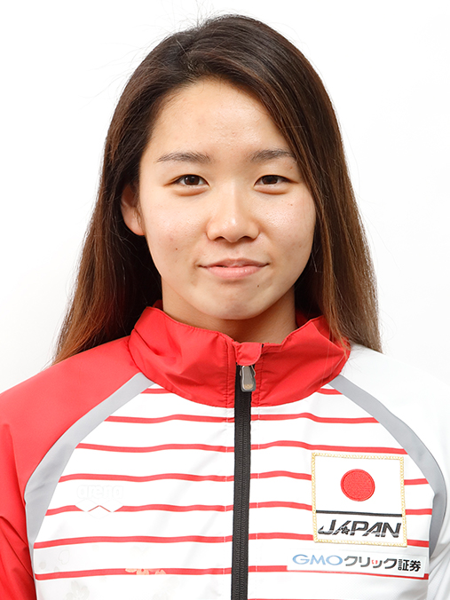 日本代表選手 パンパシ水泳東京2018 テレビ朝日