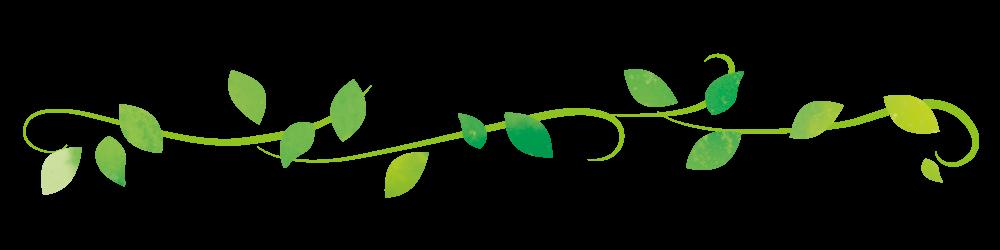 商用利用可能な春の無料ライン素材