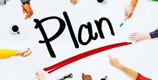 """来年こそ思った通りの1年に!計画を""""確実に""""実現するために必要な3 ..."""
