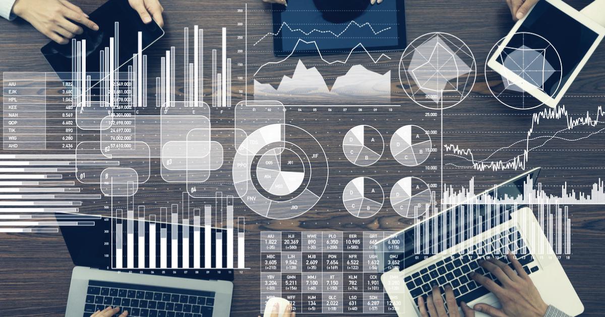 メタデータとは?データ管理に使えるメタデータの意味やメリットを解説 ...