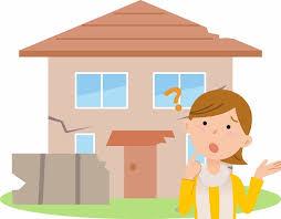 ヌリカエで外壁塗装業者を探せる!一括見積りサービスも無料 ...
