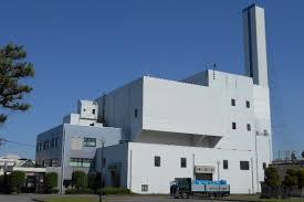 さしま環境センターごみ処理場跡地 – いばらきフィルムコミッション