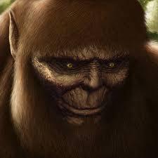 獣の巨人 (けもののきょじん)とは【ピクシブ百科事典】