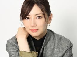 """北川景子「一生懸命生きていたい」 ――母になって改めて考えた""""命 ..."""