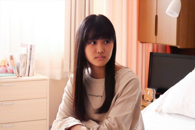 """ナイト・ドクター』第9話 """"深澤""""岸優太、休職 心美のドナー登録に猛 ..."""