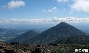 八甲田山 | 日本百名山 ガイド | 登山ツアー 山登りツアー 山歩き 旅行 ...