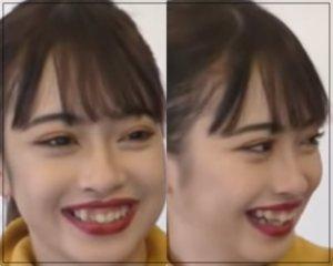 画像】マリア愛子の歯並びが悪い!歯列矯正しない理由は売れてないから ...