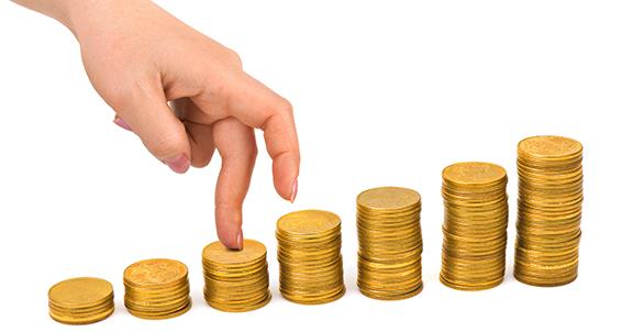 初心者が投資を始めやすい資産形成、「つみたてNISA」とは? | SODATTE ...