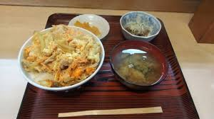 さのさ食堂 - 八千代緑が丘/定食・食堂 [食べログ]