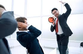 やる気のない社員の特徴とモチベーションを上げる4つのポイント | ページ 4