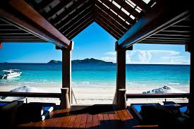 フィリピンで最も美しいと称される極上のリゾート「アマンプロ ...