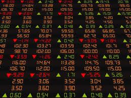 オンライン株取引の多くに、セキュリティの脆弱性が潜んでいる:専門家 ...