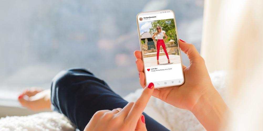 ECサイト運営で押さえておくべき4つの集客方法:その4「Instagram篇」