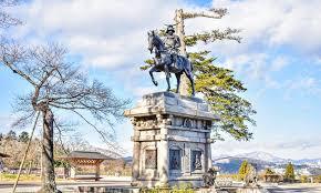 仙台 旅行・観光ガイド 2021年 - トリップアドバイザー